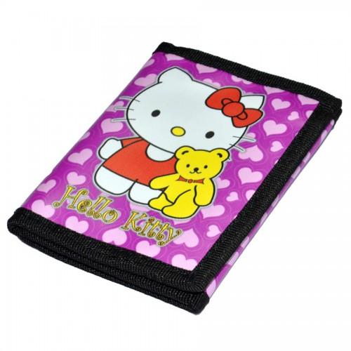 """Кошелек """"Hello Kitty -3"""""""