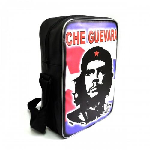 "Сумка вертикальная ""Che Guevara"""
