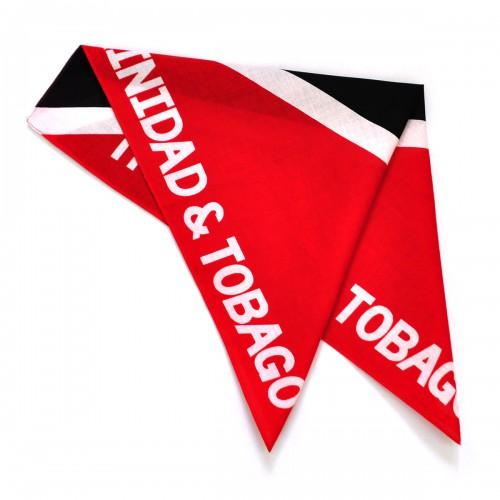 """������� """"Trinidad & Tobago"""""""