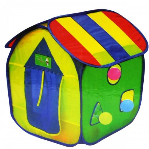 Палатка для игрушек