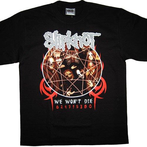 где можно купить футболки slipknot; майка с павлом волей; футболка с...