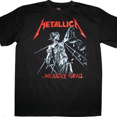 Popular posts. футболки на заказ metallica футболки оптом сертификат.