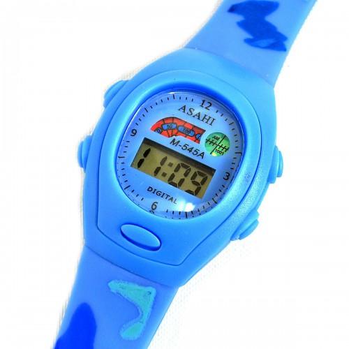"""Часы детские, электронные """"Asahi"""""""