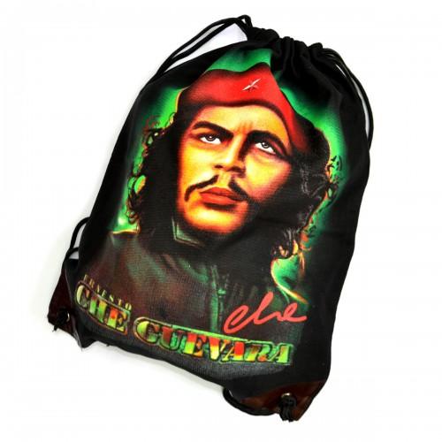 "Торба ""Che Guevara"""