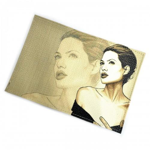 "������� ��� �������� ""Angelina Jolie"""