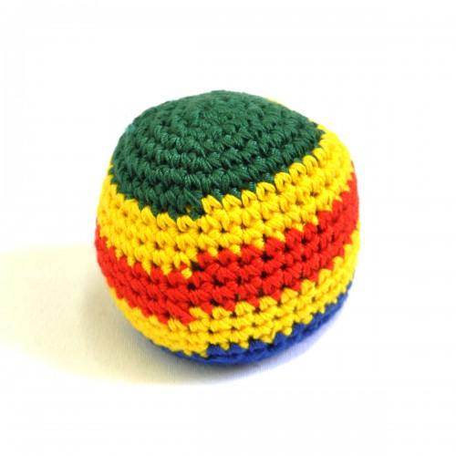 Мячик Сокс -02
