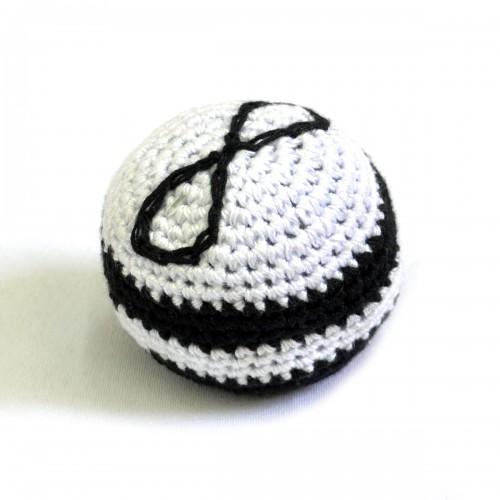 Мячик Сокс -03