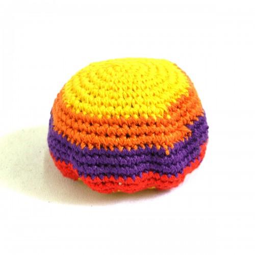 Мячик Сокс -06