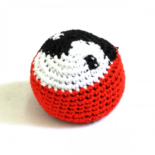 Мячик Сокс -07