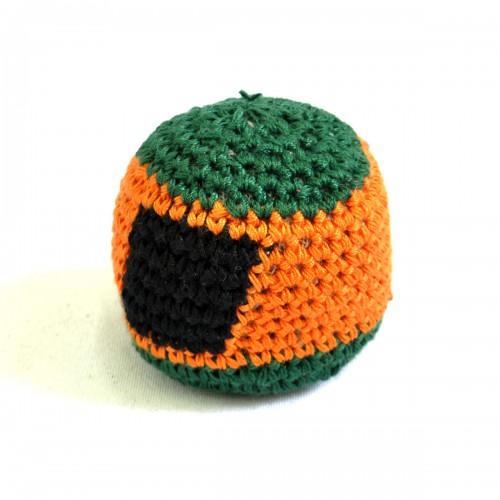 Мячик Сокс -08