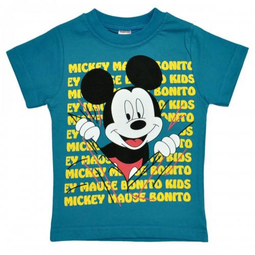 """Футболка детская """"Mickey Mouse"""" -2"""