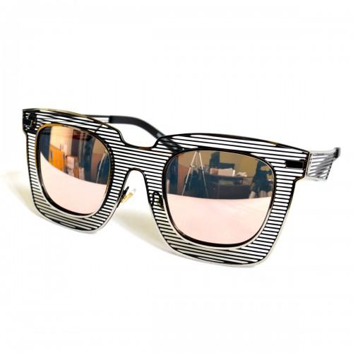 """Очки женские """"Style"""" -01"""