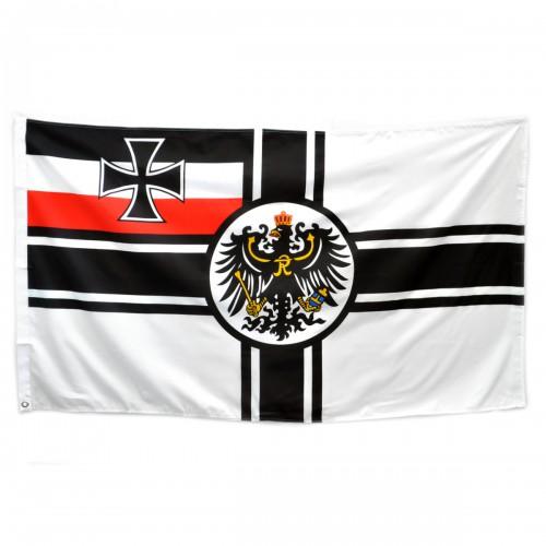 Флаг австрийских нацистов