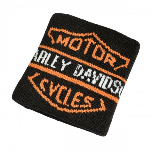 "Напульсник ""Harley-Davidson"""