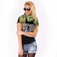 шарфы-арафатки