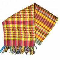 шарфы, арафатки