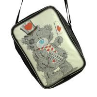 Сумки молодёжные купить: большие сумки chanel, купить копию брендовой...